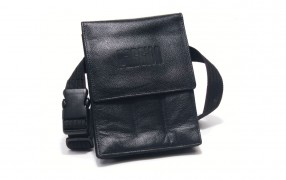 L04 LEATHER HOLSTER