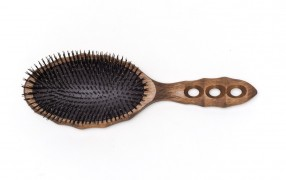 YS 120 CS1 TORTOISE BRUSH