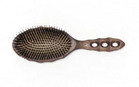 YS 90 CS2 TORTOISE BRUSH