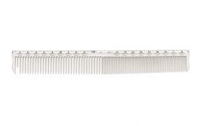 YS G45 GUIDE COMB