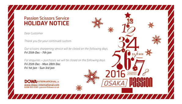 holiday_notice