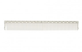 YS G20 GUIDE COMB