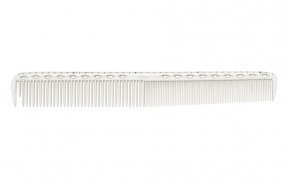 YS G35 GUIDE COMB