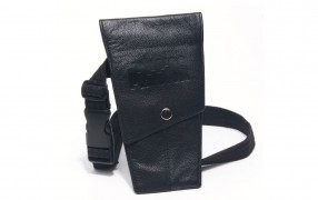 L03 LEATHER HOLSTER