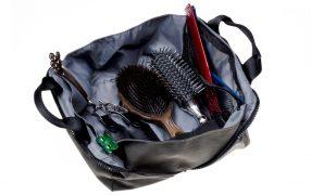OSLO WASH BAG
